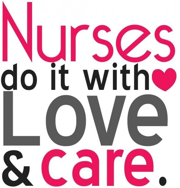85 Best Images About Nursing Quotes On Pinterest