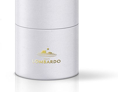 """Check out new work on my @Behance portfolio: """"Tenute Lombardo // SUALTEZZA650 / Giftpack concept"""" http://be.net/gallery/48505745/Tenute-Lombardo-SUALTEZZA650-Giftpack-concept"""