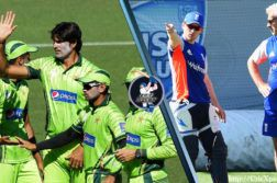 Pakistan v England Live Cricket Streaming HD PTV Sports, Sky Sports, Ten Sports, HotStar