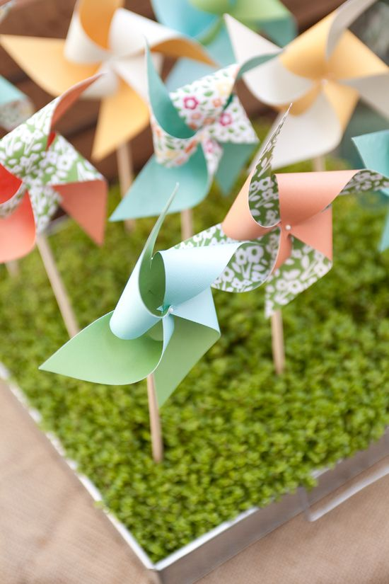 pinwheels wheee