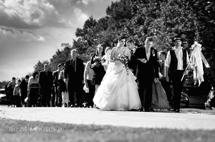 wedding, esküvő