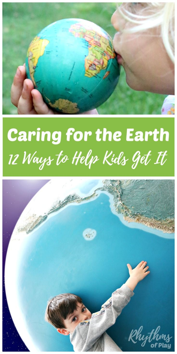 155 best earth day for kids images on pinterest earth day