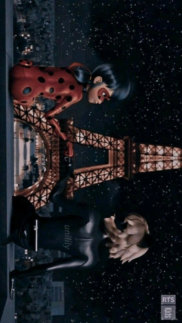 Mlb Wallpaper, Wallpaper Iphone Cute, Disney Wallpaper, Cute Wallpapers, Miraculous Ladybug Fanfiction, Miraculous Characters, Miraculous Ladybug Fan Art, Marinette Et Adrien, Miraculous Ladybug Wallpaper