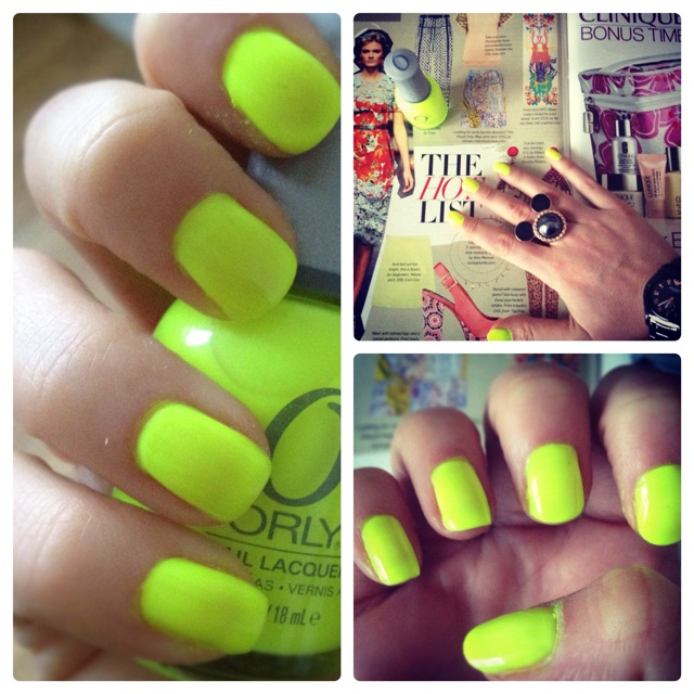 Mejores 207 imágenes de Nail Looks We LOVE en Pinterest | Instagram ...