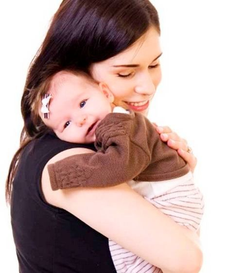 3. Provide immediacy and power of inner vibrations between parent and child. Based on research by psychologist Edward R. Christopherson. Ph.D, a hug is more effective than words of praise or pity as it makes the child feel loved and appreciated.  Read More http://morefemale.com/frequently-children-embraced-parents-can-be-more-intelligent/