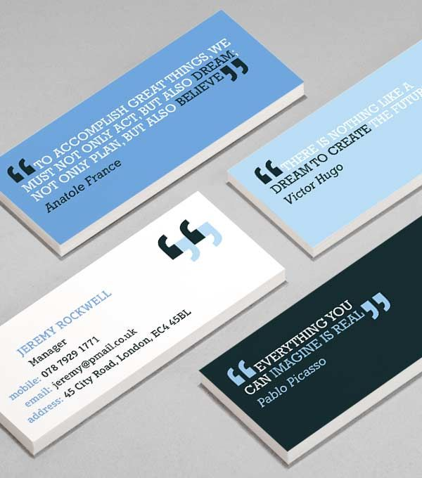 Browse Minicard Design Templates Moo United States Business Card Template Design Template Design Customizable Business Cards