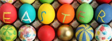 seline: Yaaaay!!! Its Easter!
