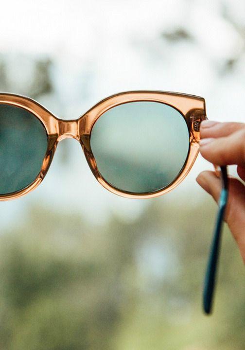118 best Glasses & Sunnies images on Pinterest   Sunglasses, Eye ...