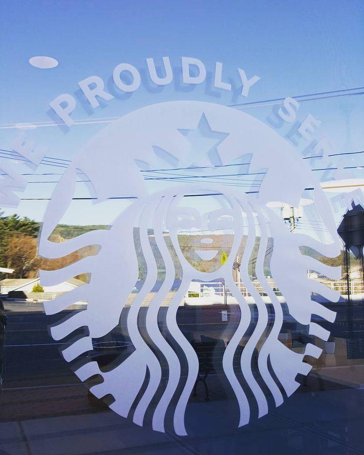 Can not wait to stay at this awesome new lake George location..with a Starbucks inside.  #courtyardmarriott #lakeGeorge #photographyislife #lakeGeorgeny #travelblogger #travel #travelphotography #blogilates #luxurylife #luxurylifestyle #publishedphotographer #indemand #kindofabigdeal #asseenontv #travels #logcabin #adirondacks #counyrylife #starbucks #coffee  #starbuckslakegeorge