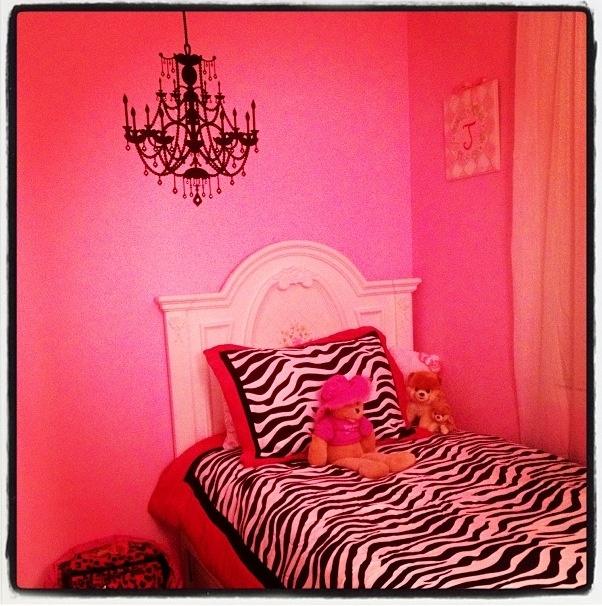 35 best cute tween room ideas images on pinterest for Cute bedroom ideas for tweens