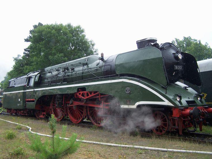 Free photo: Steam Train, Engine, Old, Track - Free Image on ...