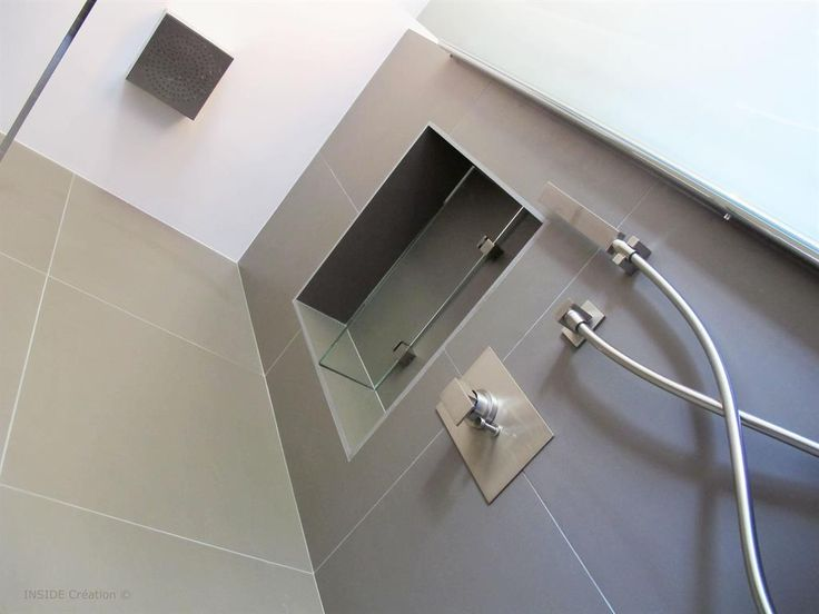 28 best Appart - dimension images on Pinterest Blinds, Plumbing