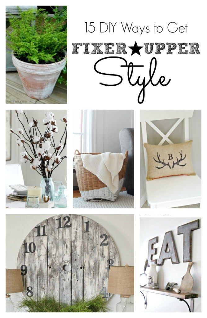 Beautiful home decor ideas | featuring tips and tricks for decorating | beautiful accessories | Home decorating tips | fixer upper style