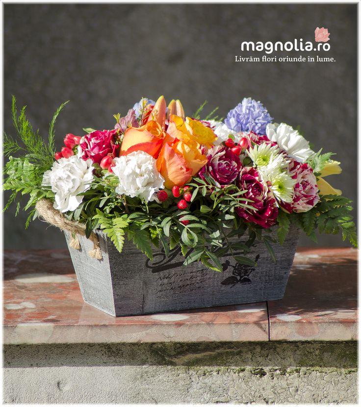 Rustic Wedding Ideas And Arrangements: 17 Best Ideas About Rustic Flower Arrangements On