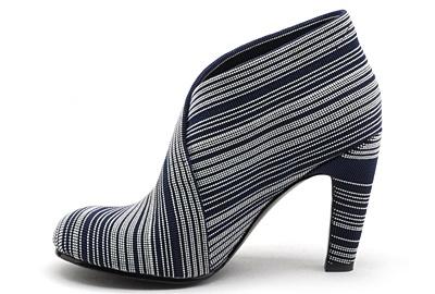 Fold Hi Shoe by United Nude: sometimes i wish i was a girl