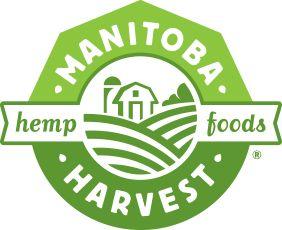 Manitoba Harvest Hemp Foods, recipes using hemp hearts
