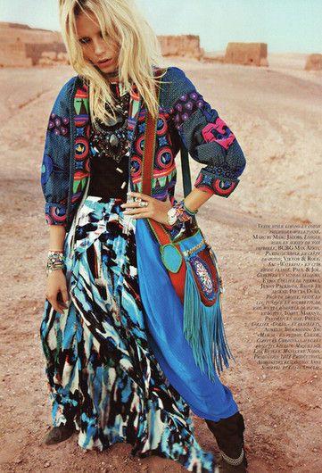 Наташа Поли в фотосессии для Vogue: Наташа Поли в фотосессии для Vogue Фото   Фотографии