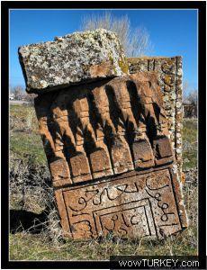 ahlat selçuklu mezarlığı - Google'da Ara