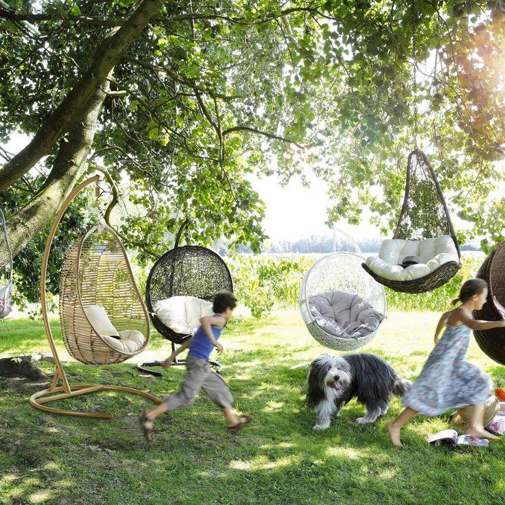 Maison Du Monde. Cute IdeasFurniture IdeasGarden FurnitureOutdoor  LivingOutdoor LifeOutdoor ...