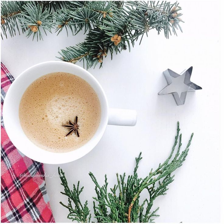 Hezké odpoledne,doma vyhlášen polední klid ,takže kávička a pohodička 😊🎄🌟#mymoment #familytime #christmas #coffeelover #vanocnipohoda #vanoce #kava #mojechvilka #coffeetime #coffeegram #inspiremyinstagram #still_life_gallery #onmytable #myhome #mycoffee #ilovemyhome #storyonmytable #coffeeandseasons #momentsofmine