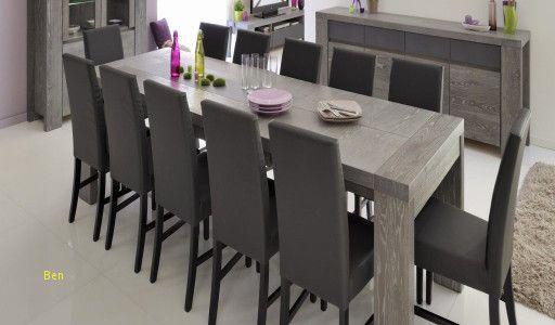 Ensemble Table Et Chaises Salle A Manger Incroyable Table Salle