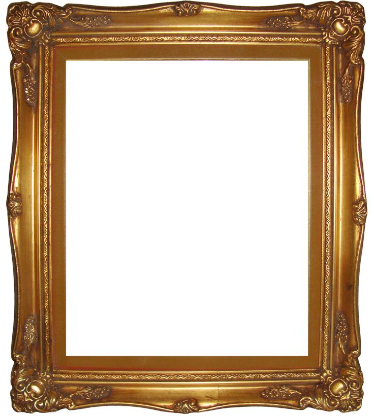 Best 25 antique photo frames ideas on pinterest antique for Vintage picture frame ideas
