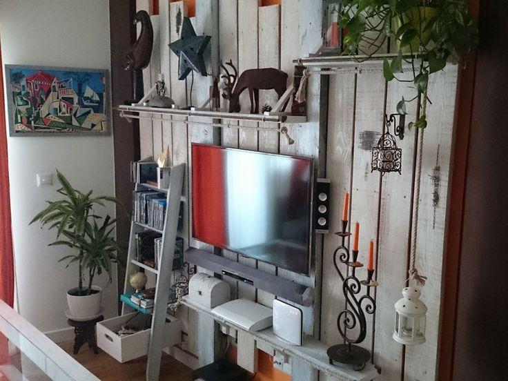 M s de 25 ideas incre bles sobre muebles hechos a mano en for Muebles baratos vigo comprar piso en santander