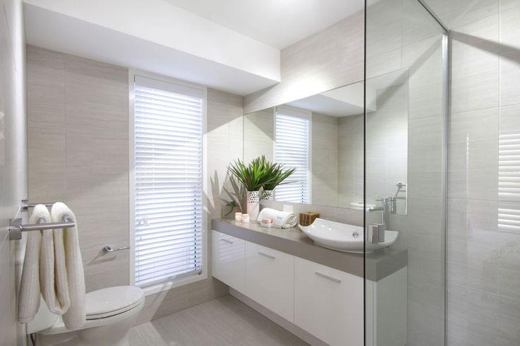 laminex bathrooms - Google Search
