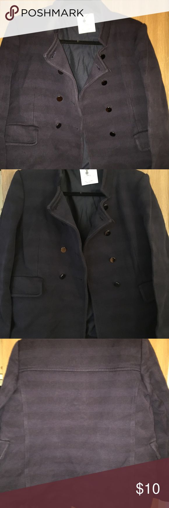 Mango Jacket Used Mango Jackets & Coats Blazers