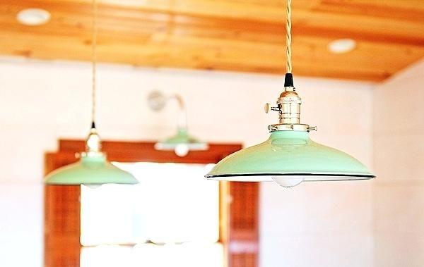 Retro Kitchen Light Fixtures Retro Style Kitchen Light Fixtures
