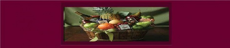 Sassy Fruit Baskets Delivered is my store and I have everything that you need for the ones you love.