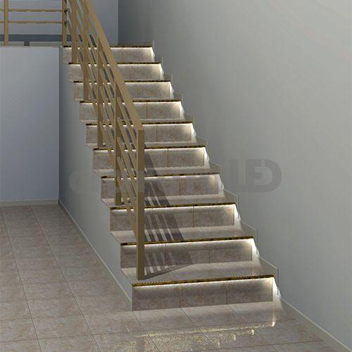 High Quality Multi Function Decorative Elegant Style Led: 94 Best LED Lighting Multi Use Of Aluminum Profiles Images