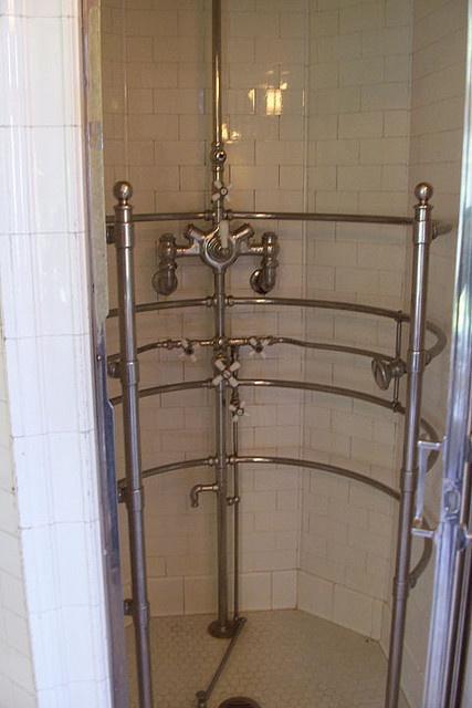17 Best Images About Torture Bathroom Ideas On Pinterest
