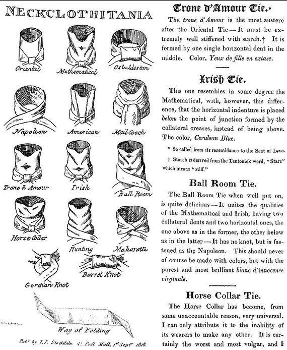 a0b440f9a5d0 Extra Long Slim REGENCY Tie Ascot Cravat Midnight Black Dupioni SILK ...