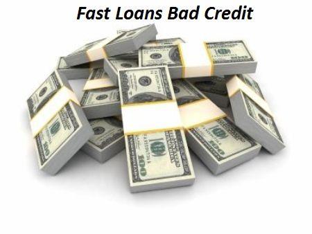 http://links.sparklit.com/main.spark?linksID=34712   Visit Website For Fast Personal Loans For Bad Credit,   Fast Loans,Fast Payday Loans,Fast Loan,Fast Loans No Credit Check,Fast Loans Bad Credit,Fast Payday Loan,Fast Loans With Bad Credit,Fast Loans For Bad Credit,Fast Loans Online,Fast Personal Loans
