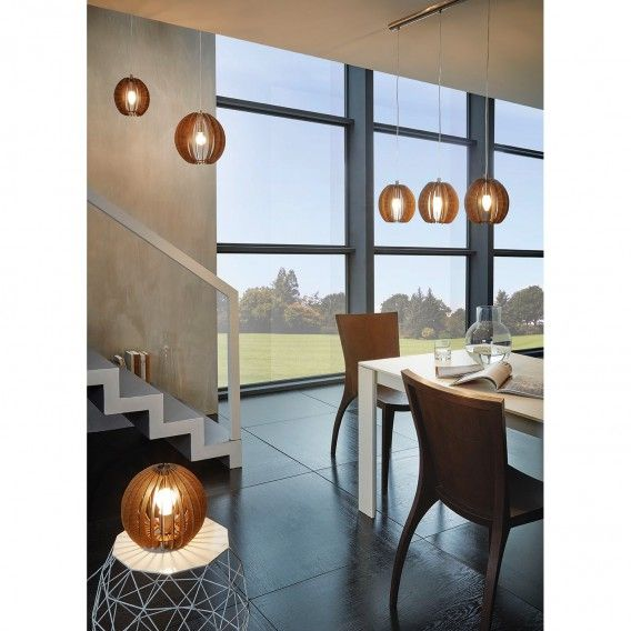 35 best Lichtplan images on Pinterest Cool lamps, Light design