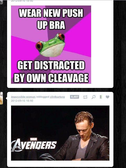 Hahahahaaha!Tomhiddleston, Good