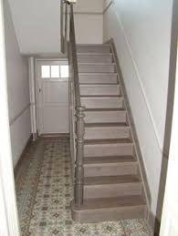 Image result for pinterest cage escalier maison de maitre