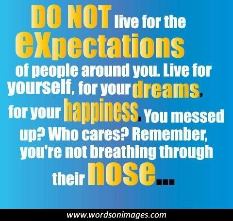 inspirational quotes for teens   Famous quotes for teens - Collection Of Inspiring Quotes, Sayings ...
