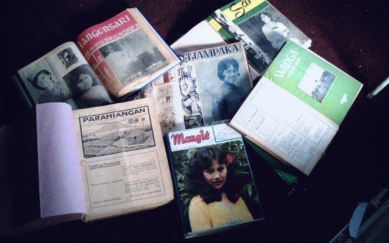 Derajat Bahasa Sunda