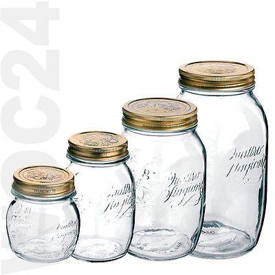 Captivating Details Zu Einmachglas Einmachgläser Vorratsglas Vorratsgläser Kaffeedose  Teedose Glas Home Design Ideas