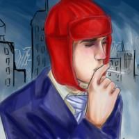 holden caulfield a fictional character i can relate to Fictional character edit language label description also known as english: holden caulfield fictional character statements instance of fictional human 0 references sex or gender male 0 references azwiki holden kolfild enwiki holden caulfield.