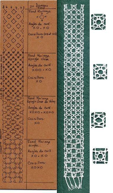picados de las paginas - rosi ramos - Веб-альбомы Picasa