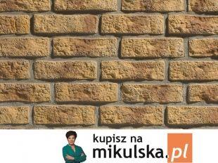 Płytka STEGU Rustik 548 R1543, Kupisz na http://mikulska.pl/5,Kamien-elewacyjny/170,Stegu/t2082,Plytka-STEGU-Rustik-548-R1543