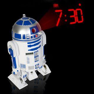 Coolest latest gadgets   Star Wars Geek Gadgets   New fun electronic technology gadgets