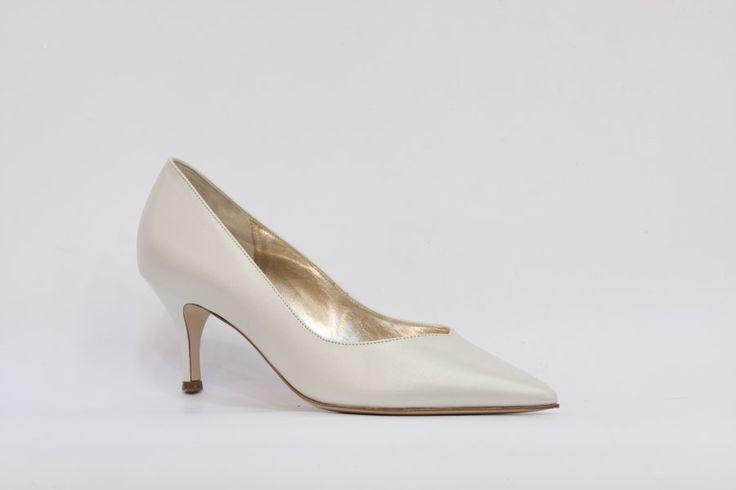 Högl dámská svatební obuv,obuv,celokožená, nejpohodlnější svatební boty, nejkvalitnější model svatební obuvi, společenská obuv, svatební střevíce, svatební bílá a ivory obuv, bridal shoes, wedding shoes,