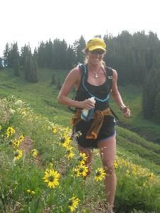 Crested Butte Mountain Runners. Best trail runs in CB.
