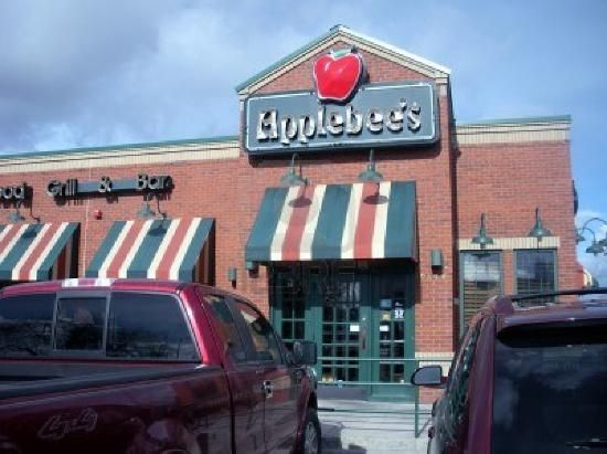 Breakfast Restaurants Colville Wa