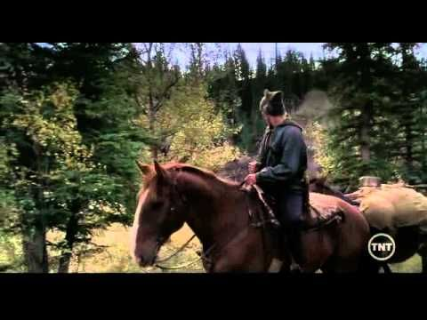 Into the West - Part 1 (Wheel to the Stars) & see Part 2 also, with flute music by my friend Mary Youngblood.