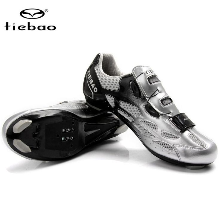 Athletic Cycling Shoes road cycling Racing shoes Men/Women sports bike shoes Sports MTB Mountain riding shoes sapato ciclismo